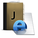 E-journal Article icon